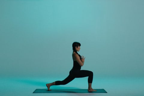 Nyt Article Foundation Yoga Wellness Center