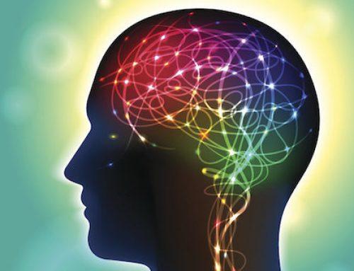 5 Ways To Achieve a Happy Brain